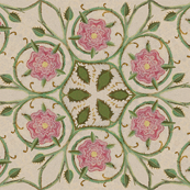 revised_rose_kaleidoscop_-_3in_shop_thumb