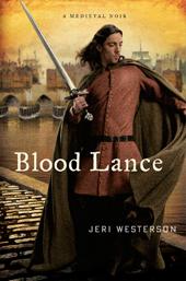 bloodlance-170