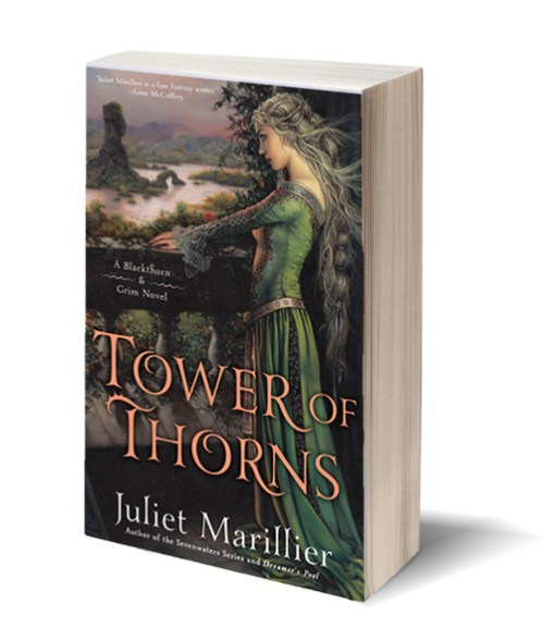 book_cover_creator_towerthorns