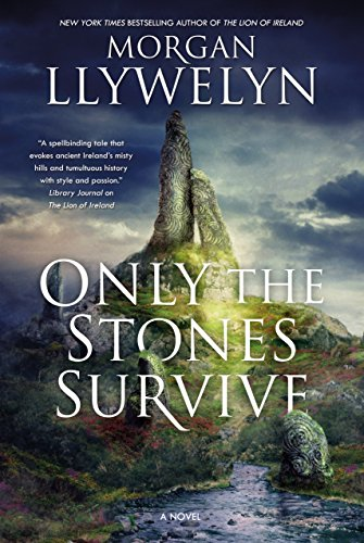 only-stones-survive-morgan-llywelyn