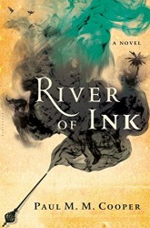 river-of-ink-paul-m-m-cooper-165x250