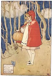 170px-little_red_riding_hood_-_project_gutenberg_etext_19993
