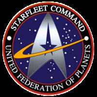 200px-starfleet_command_emblem
