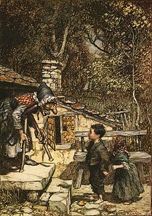 220px-hansel-and-gretel-rackham