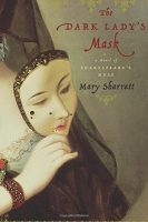 the-dark-ladys-mask-mary-sharratt-133x200