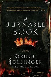 a-burnable-book
