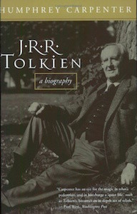 j-r-r-tolkien-biography-humphrey-carpenter-192x300