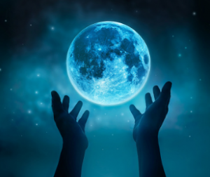 moon-and-hands-300x252