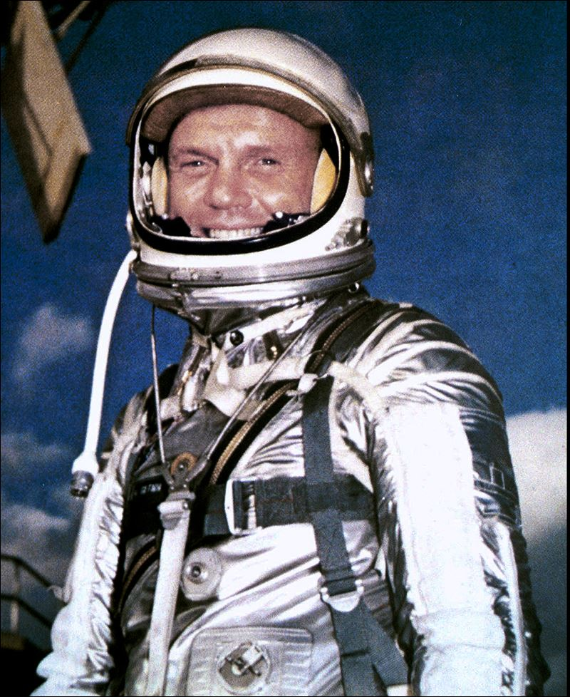 john-glenn-1962-turns-90-7-17-2011