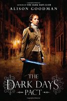the-dark-days-pact-alison-goodman-133x200