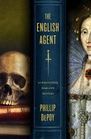 the-english-agent-phillip-depoy-132x200
