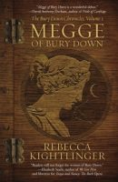 megge-of-bury-down-rebecca-kightlinger-130x200