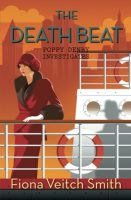 the-death-beat-fiona-veitch-smith-131x200