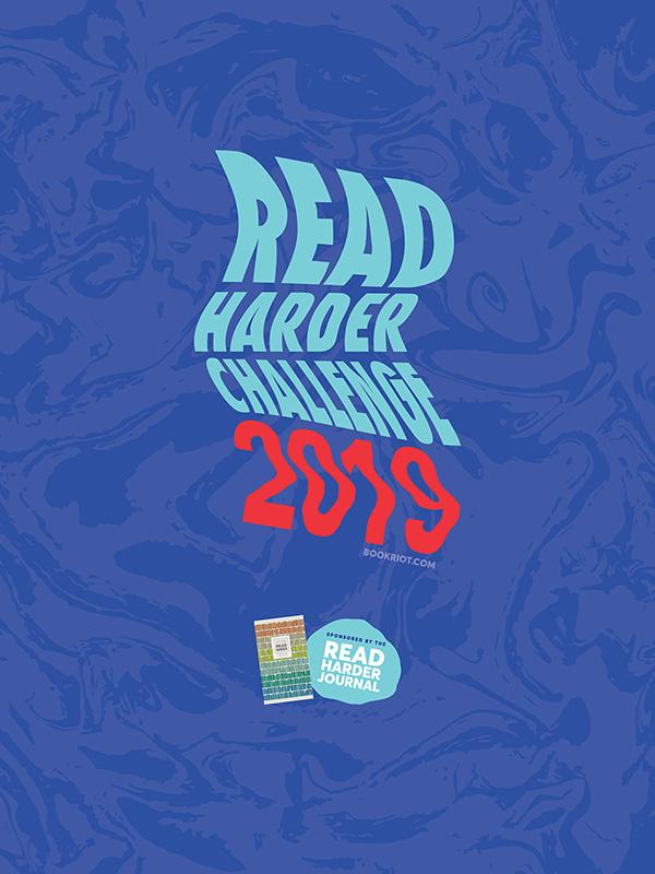 ReadHarderChallenge2019_cover