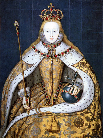 330px-elizabeth_i_in_coronation_robes