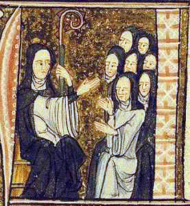 hildegard_of_bingen_and_nuns