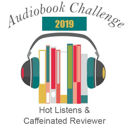 audiobook-challeng-2019