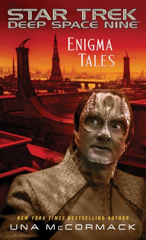 Enigma Tales DS9