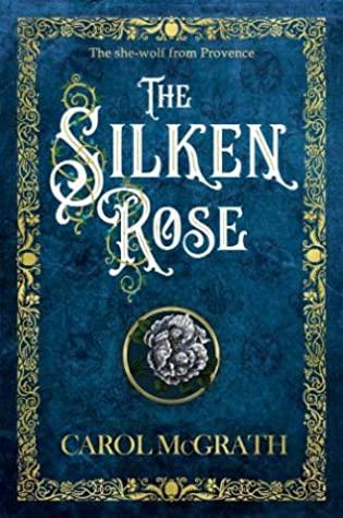 The Silken Rose