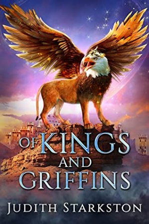 Of Kings and Griffins