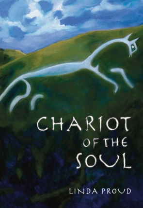 Chariot of the Soul